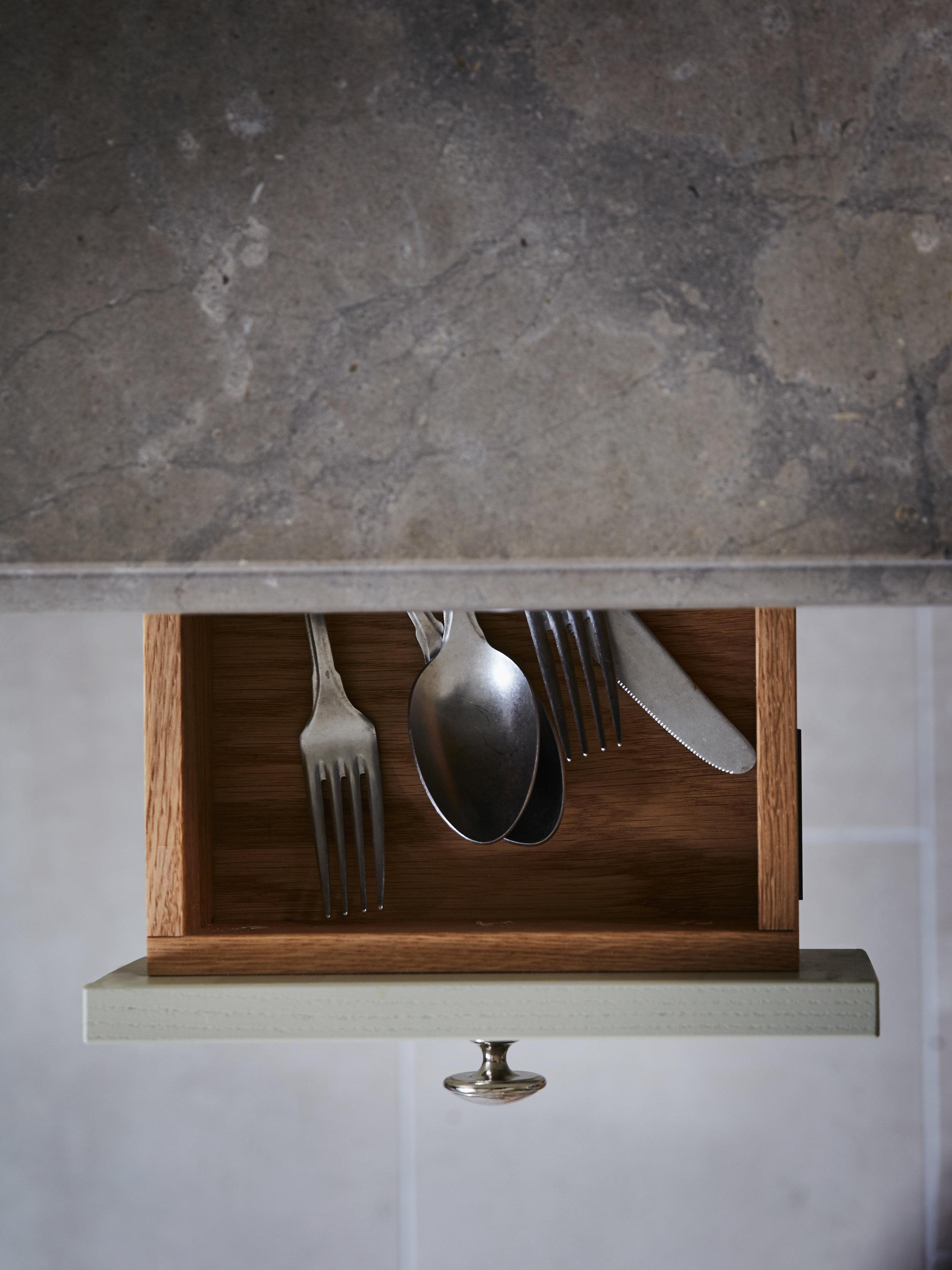 kitchen-and-beyond_kok_26.jpg