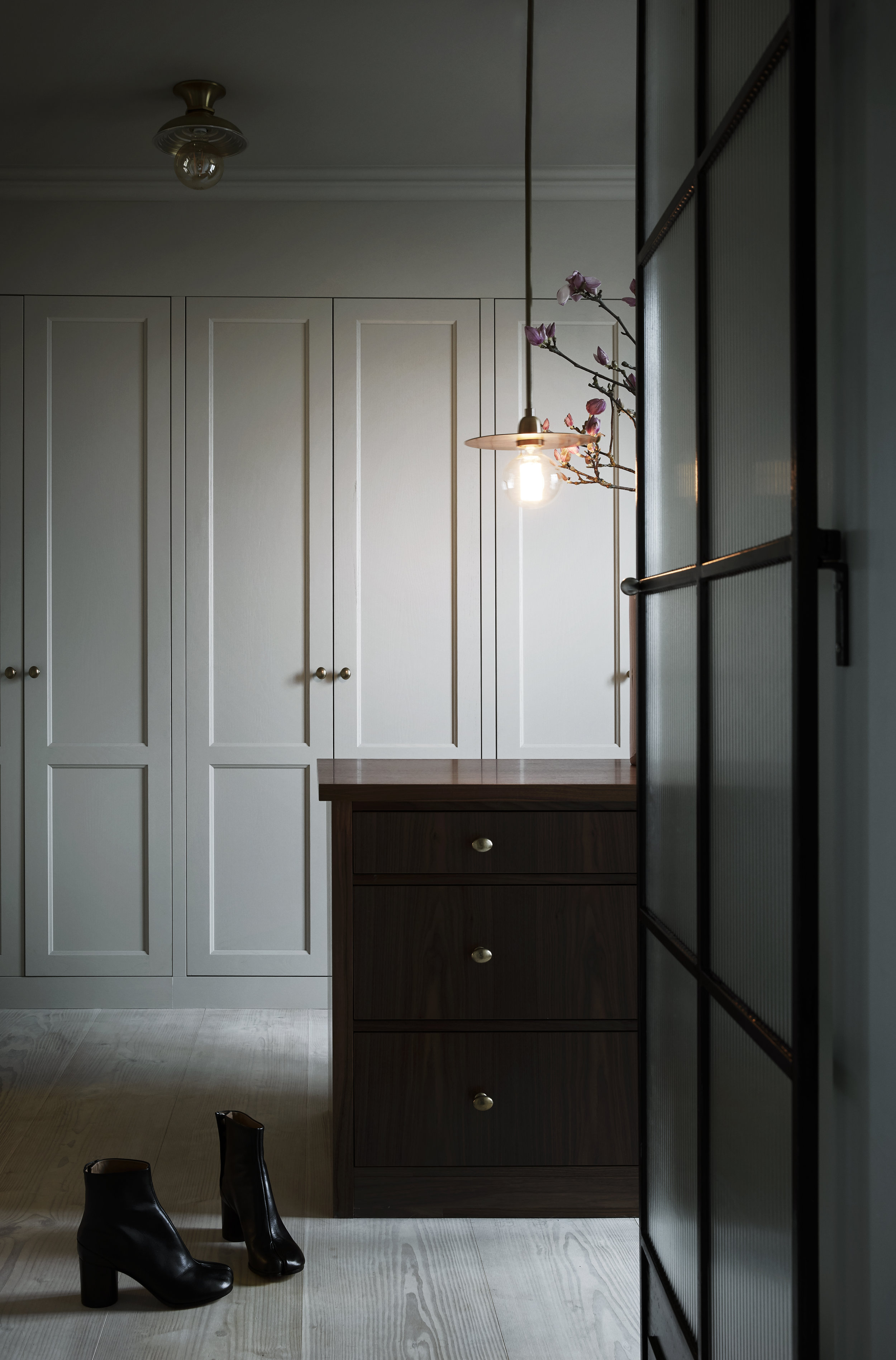 2018-01-31-kitchen-and-beyond-talludden-badrum-closet0919 kopiera.jpg