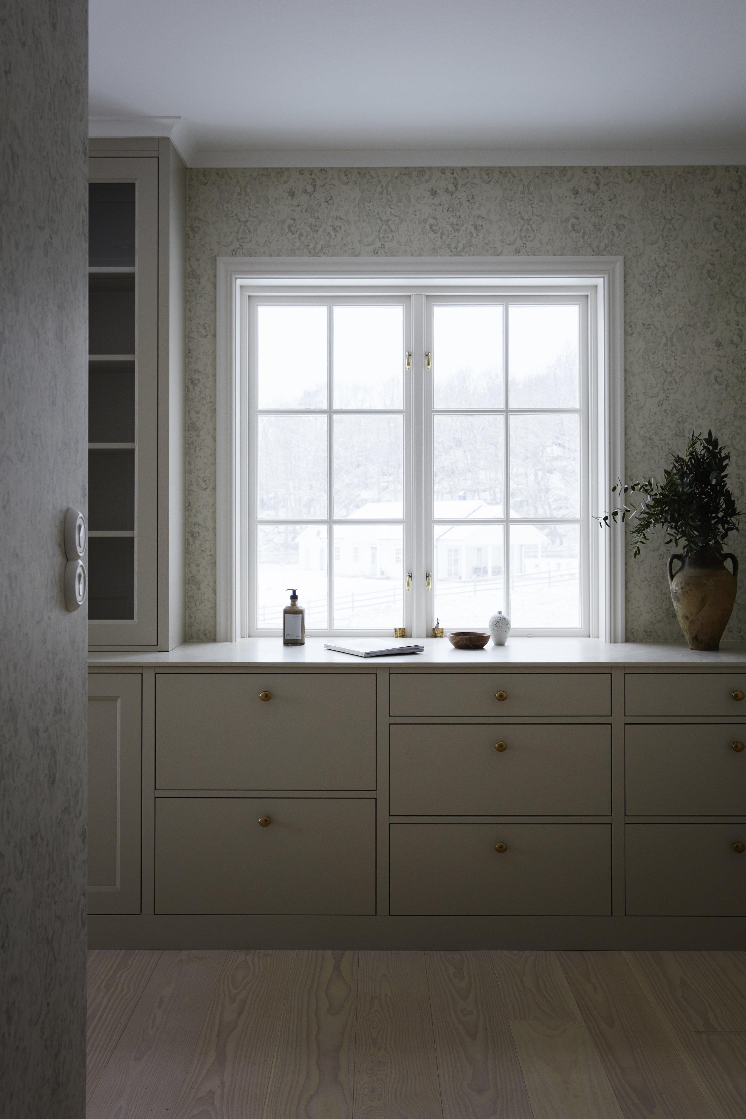 2019-01-15_kitchen-and-beyond-saro10595 kopiera.jpg