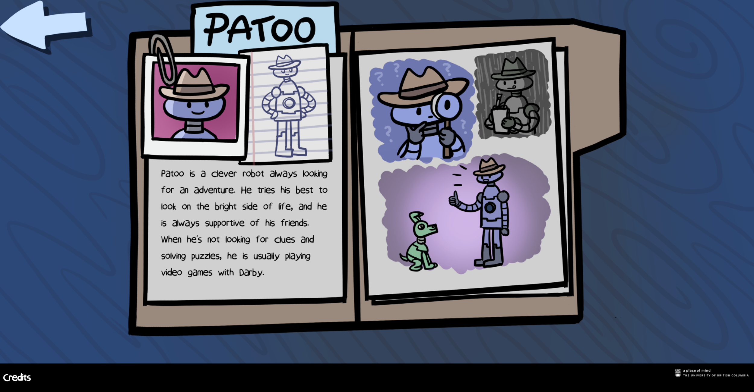 Adventures+of+Patoo2.png