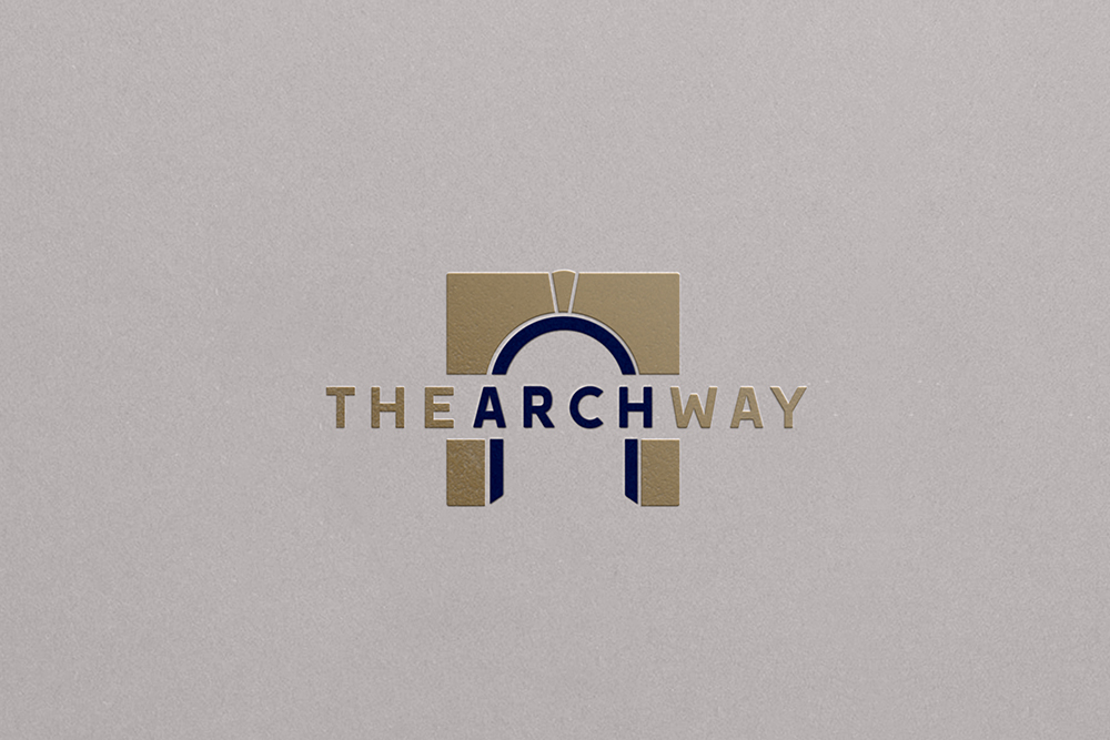 arch_2.jpg