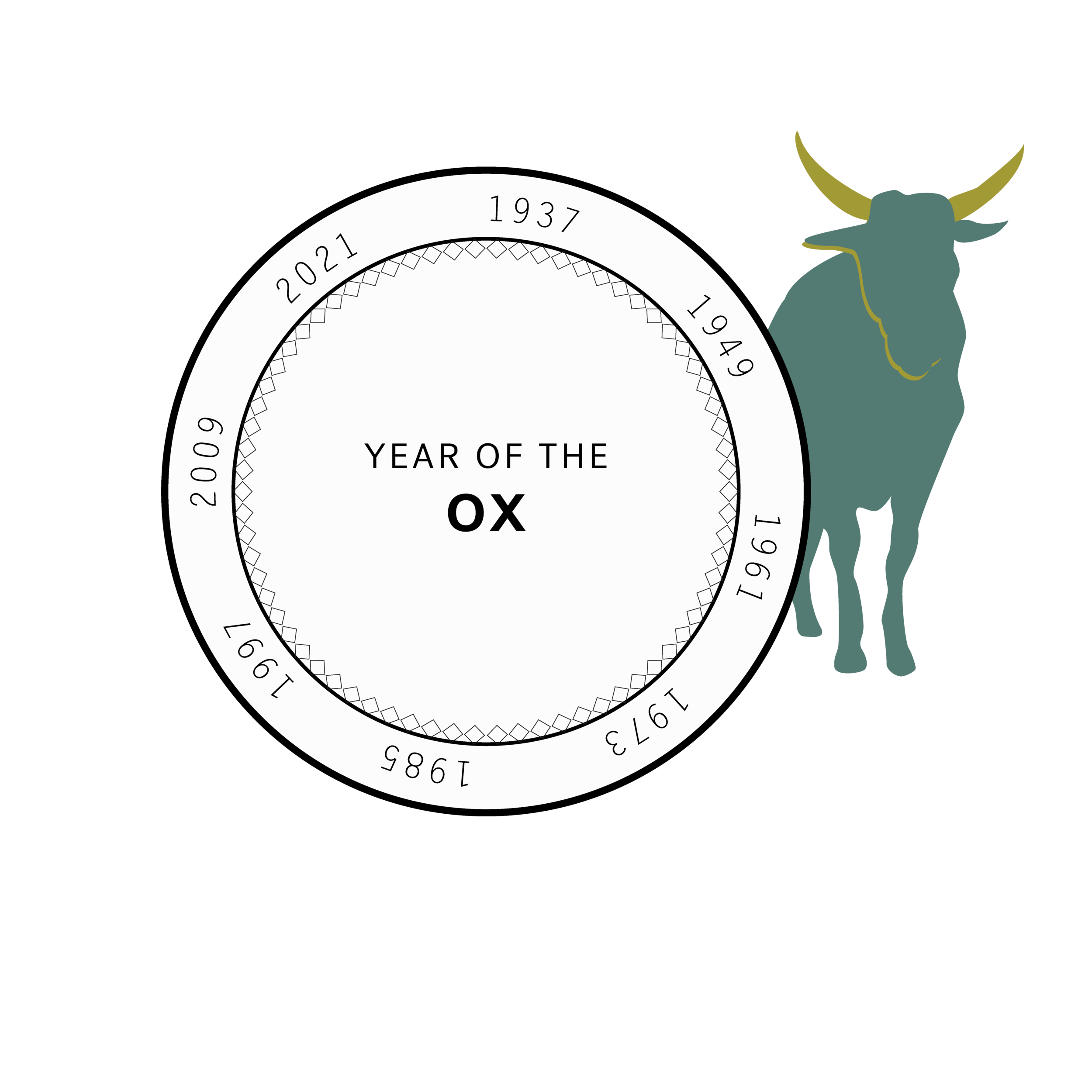 2ox.png