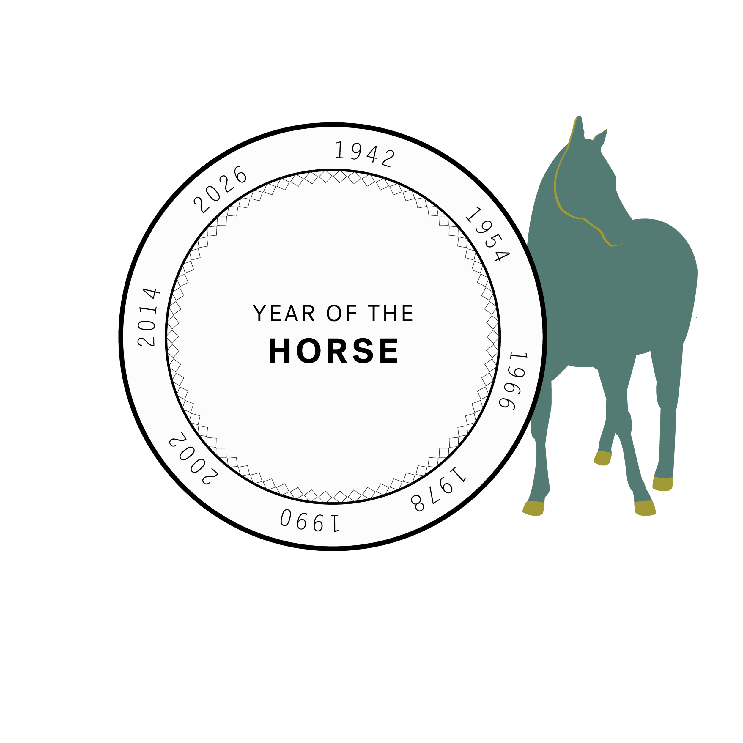 7horse.png