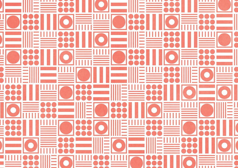 OKATSU-web3_mini.jpg