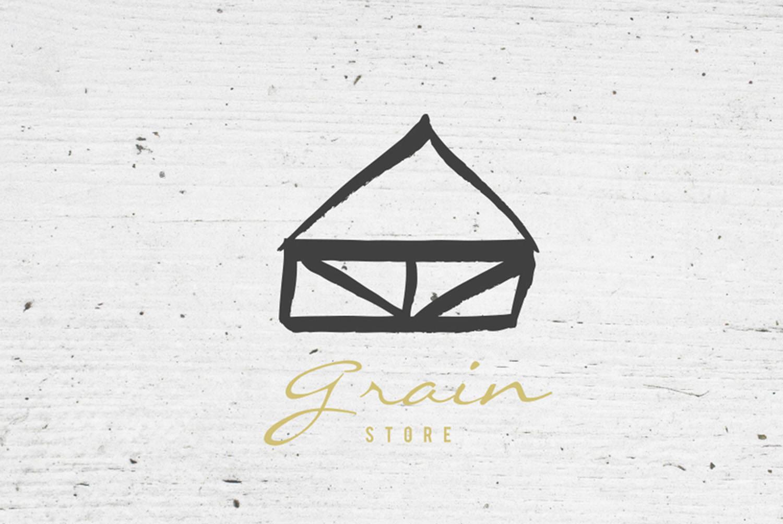 grain-store_0007_Layer 1_mini.jpg