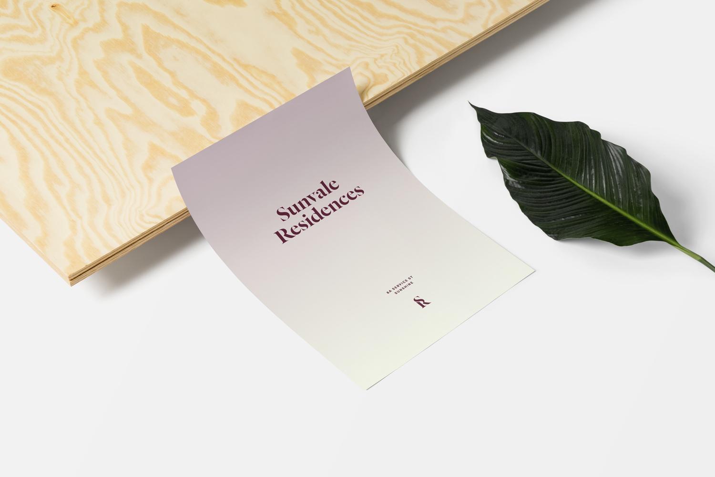 SUNVALE-Poster-Mockup.jpg