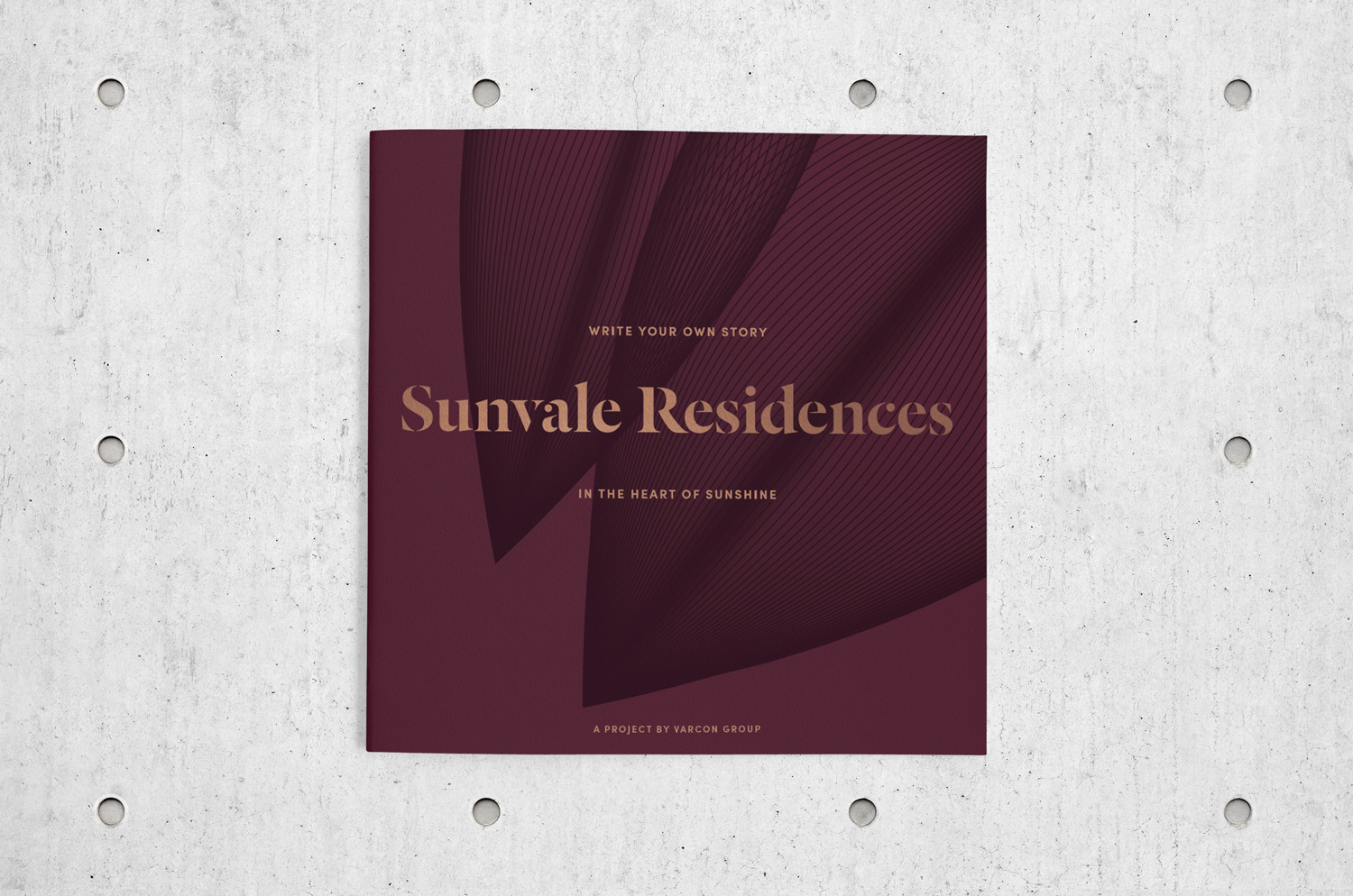 SUNVALE-SQUARE-BROCHURE-FRONT-2.jpg