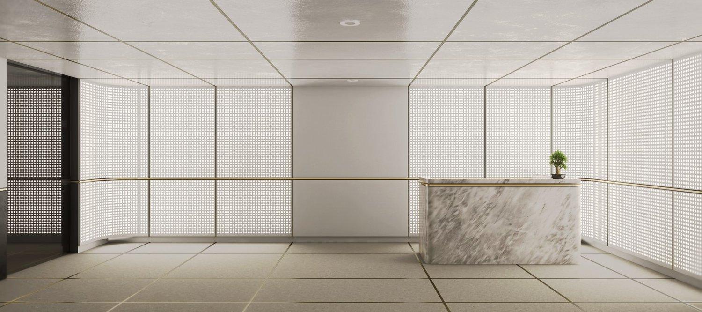 lighting-spaces-design-projects-landream-01.jpg