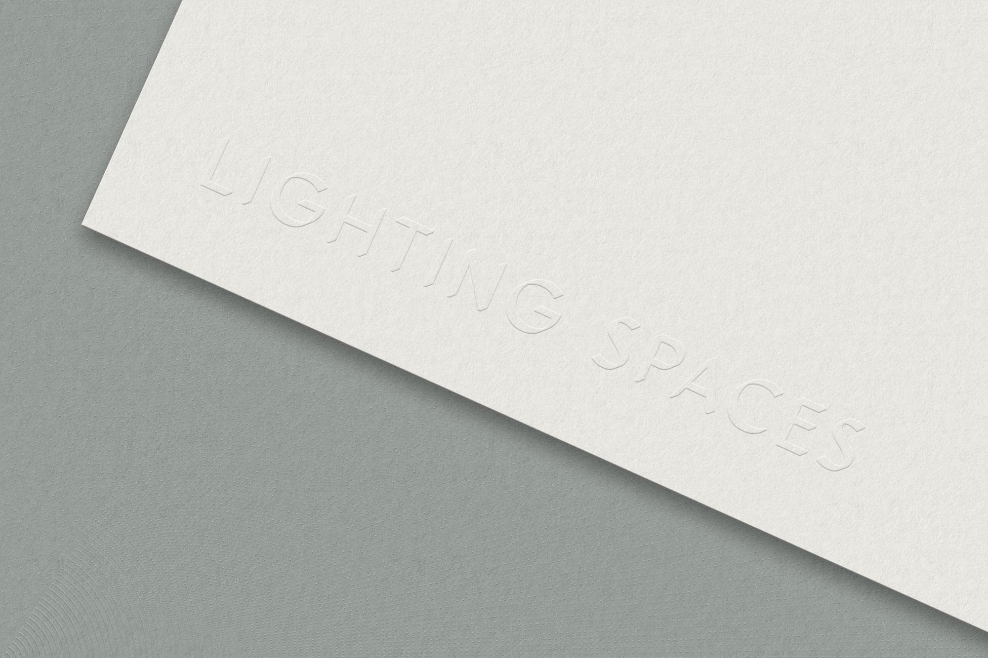LS_Emboss-light.jpg