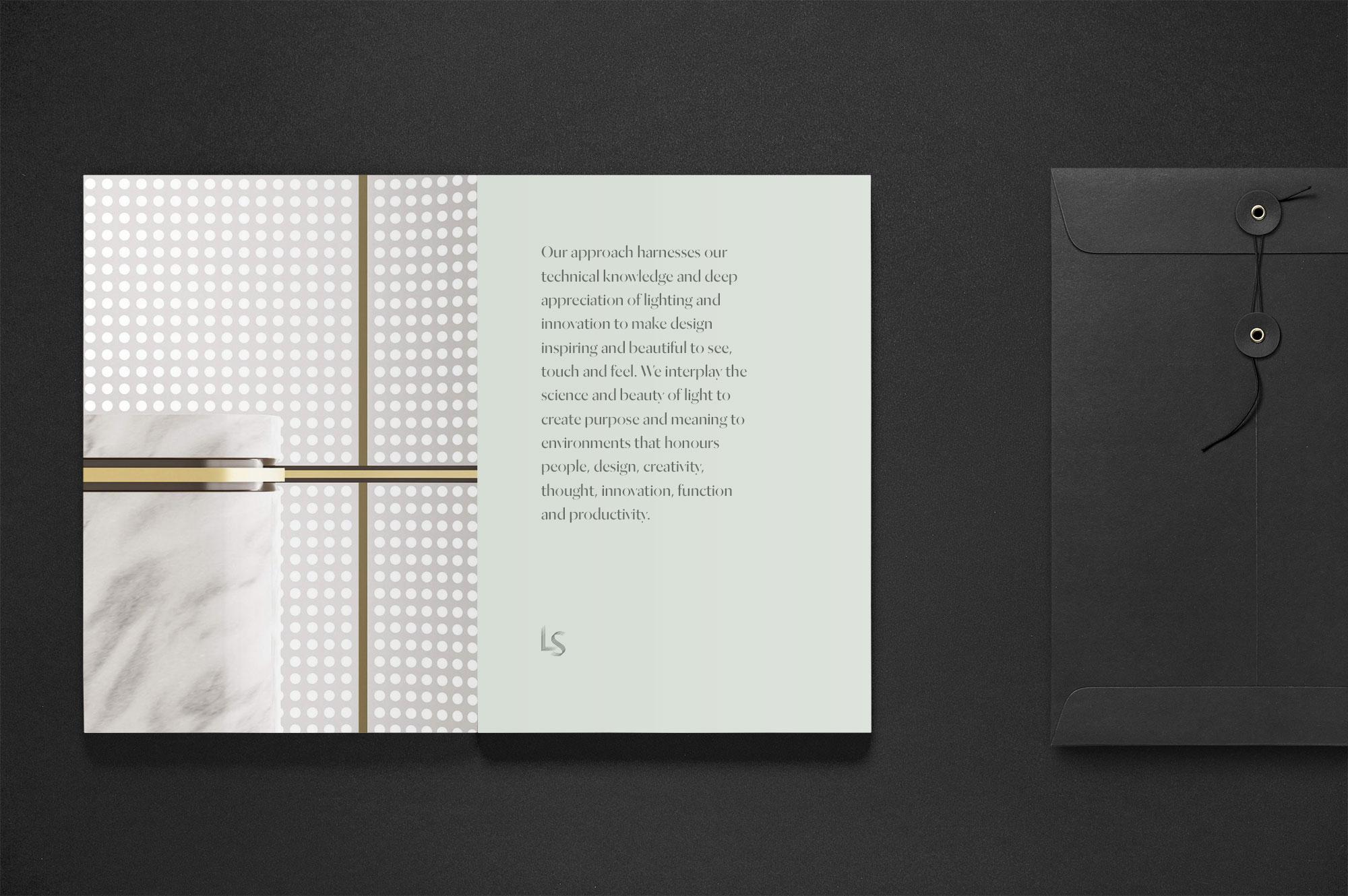 LS_Brochure2_smaller.jpg