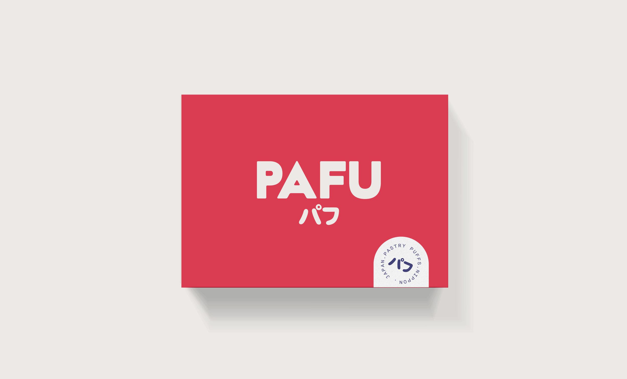 BOX-PINK-TOP_mini (1).jpg