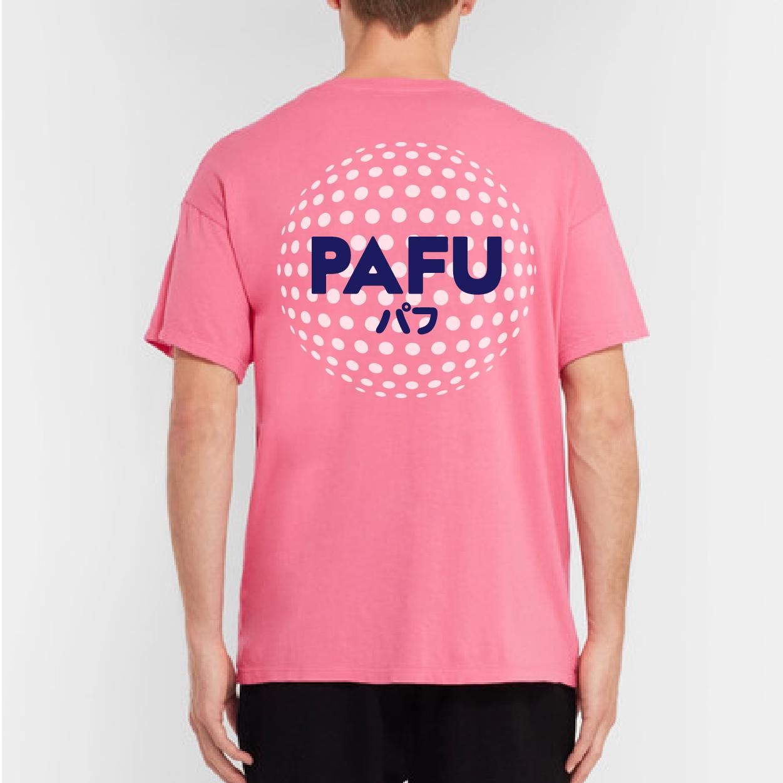 Pafu-cos-07.jpg
