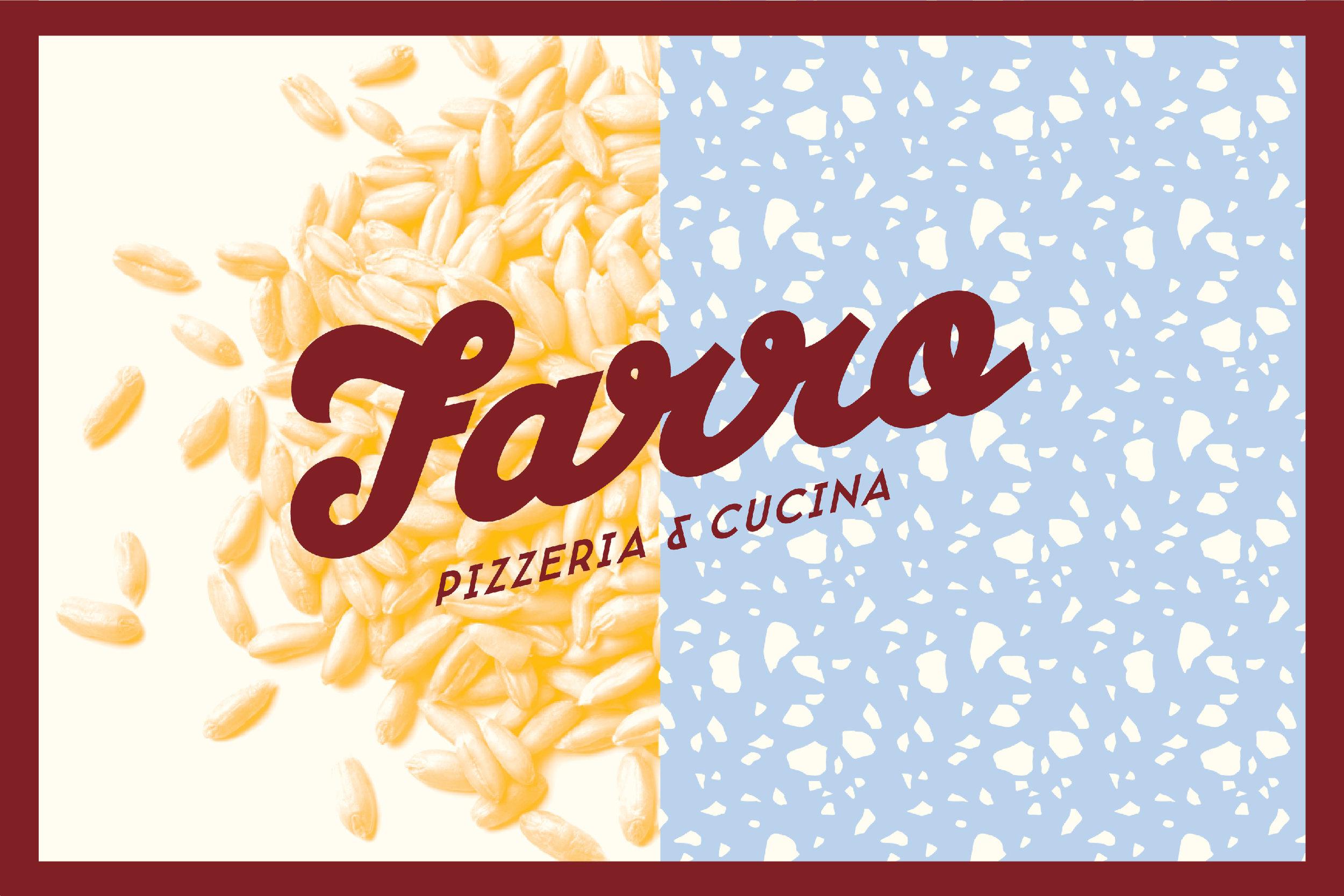 Farro-01.jpg