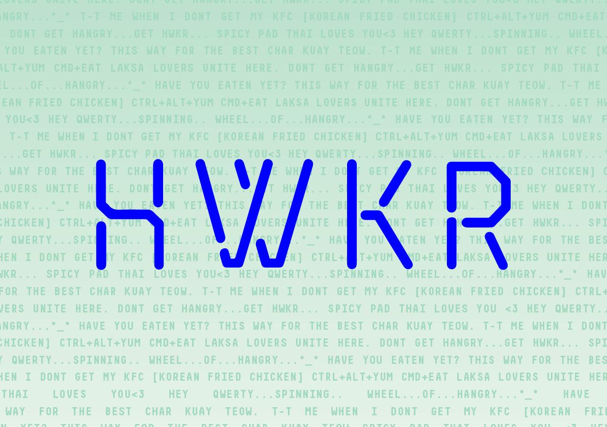 HWKR_.jpg
