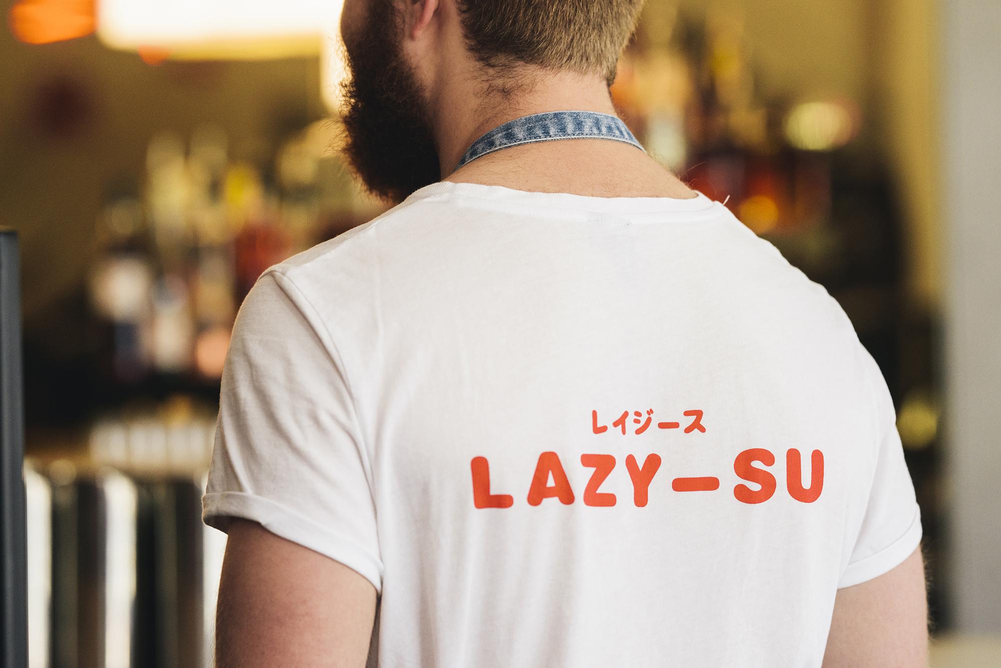 6_LazySu_lores.jpg