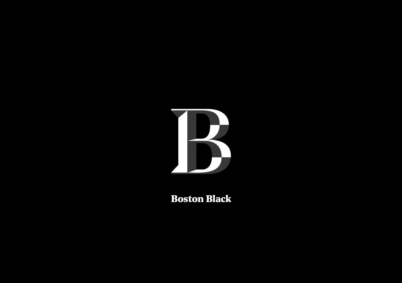 Boston Black