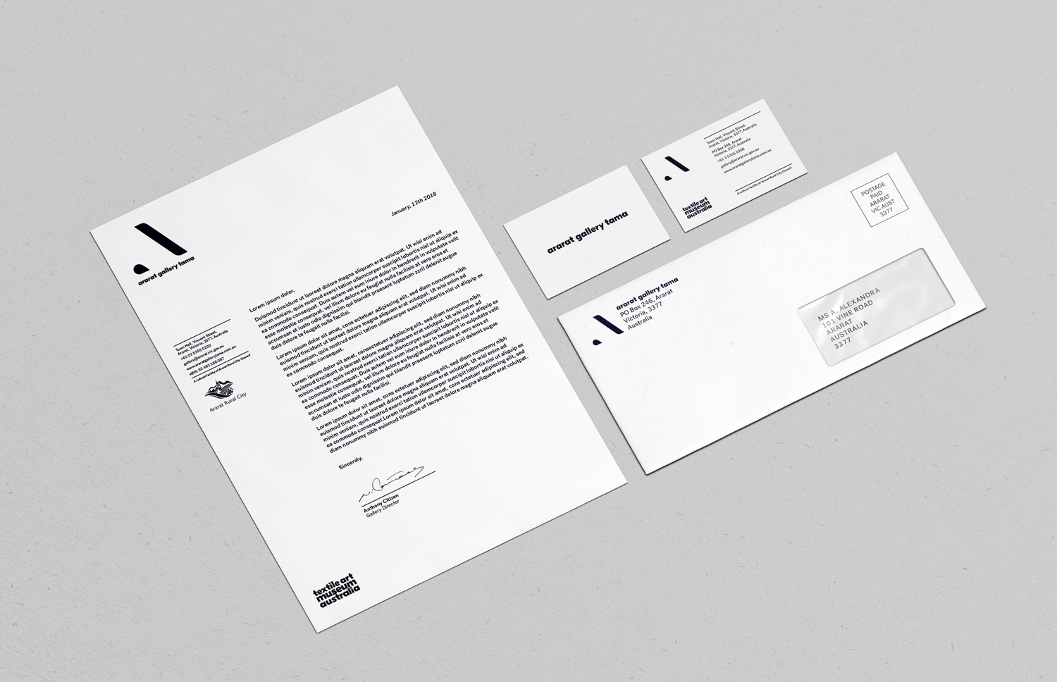 GALLERY-STATIONARY-2.jpg