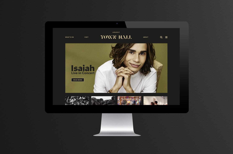 BW-TH-WEBAITE.jpg