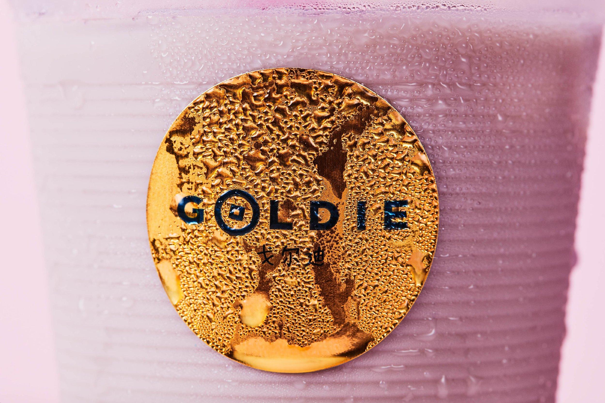 Full-Color Logo MockUp-01.jpg