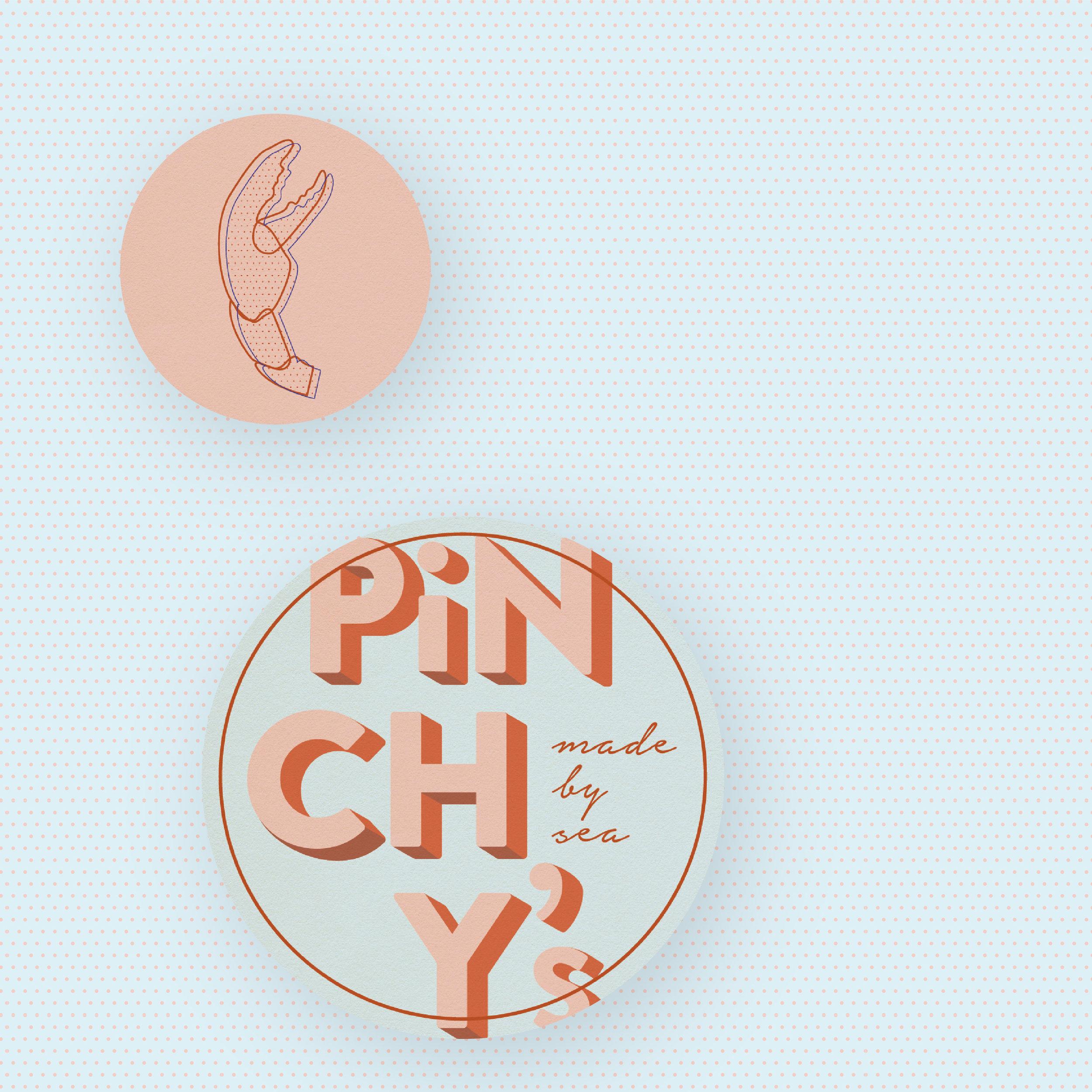 pinchys-10.jpg