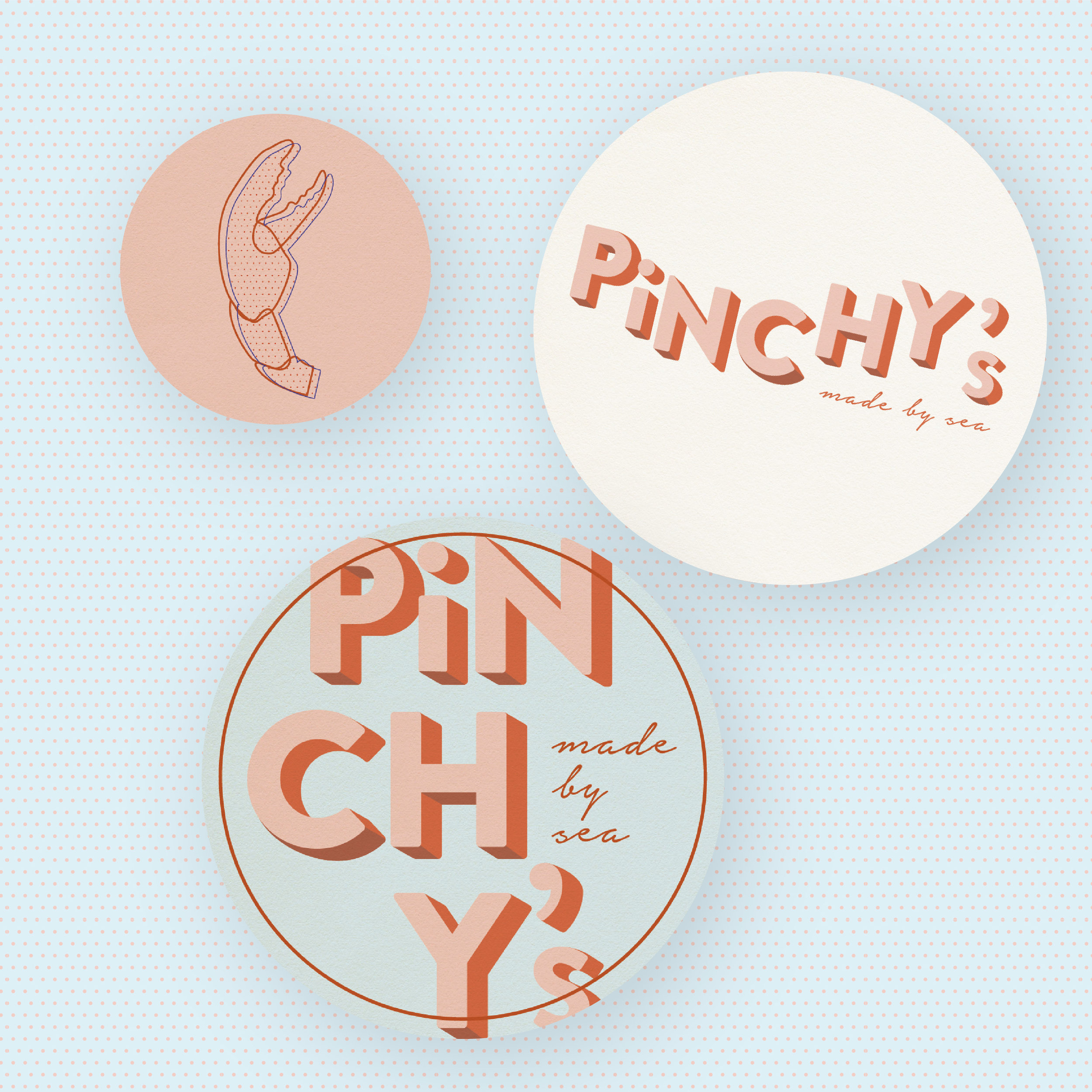 pinchys-11.jpg