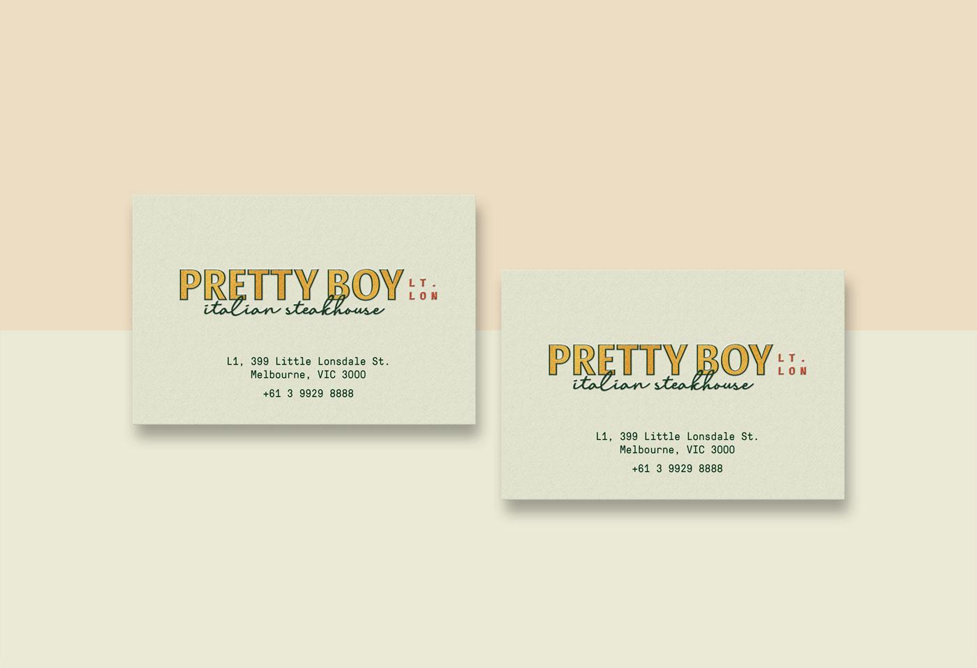 pb-bcard.jpg