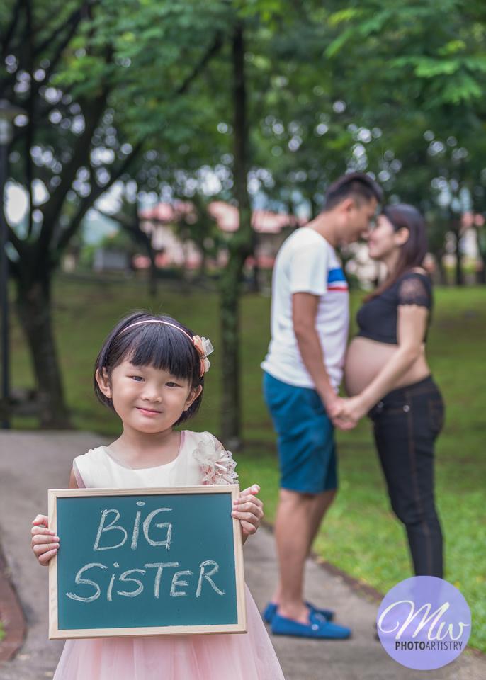 Malaysia Maternity Family Photographer Photo 44.jpg