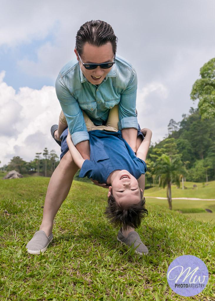 Malaysia Family Photographer Photo 54.jpg