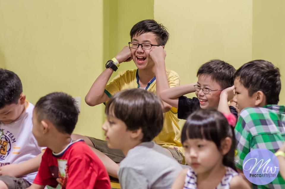 Kuala Lumpur Malaysia Events Photographer Photo 124.jpg