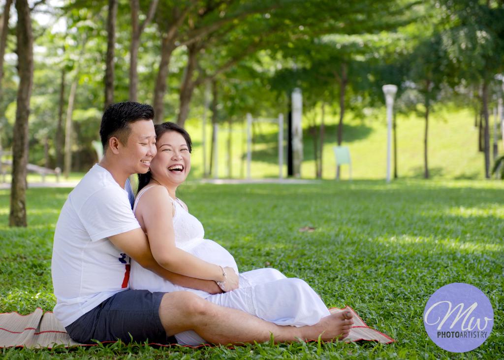 Kuala Lumpur Maternity Pregnancy Photography Photo 045.jpg