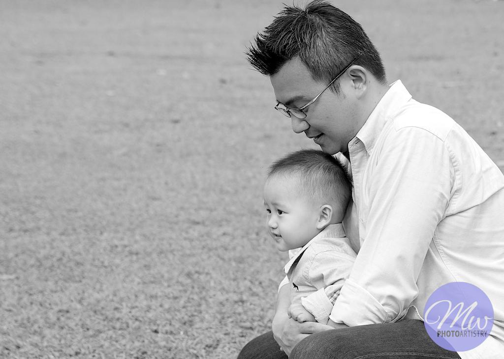 KL Photographer Lifestyle Family Portraits Photo 011.jpg
