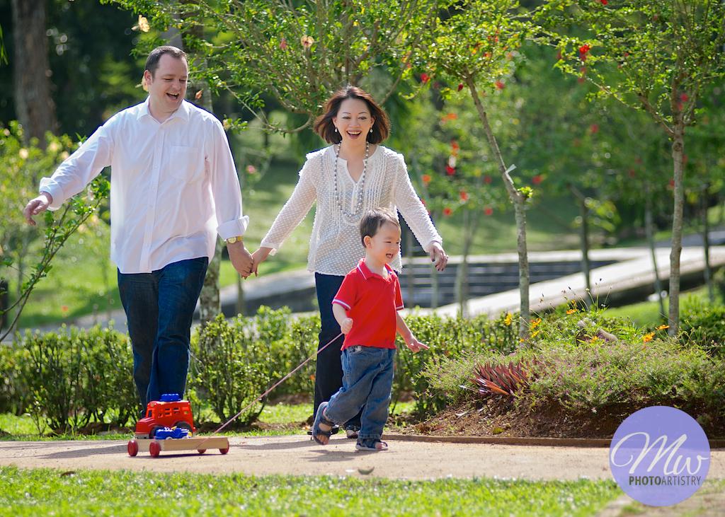 KL Lifestyle Family Photography 031.jpg