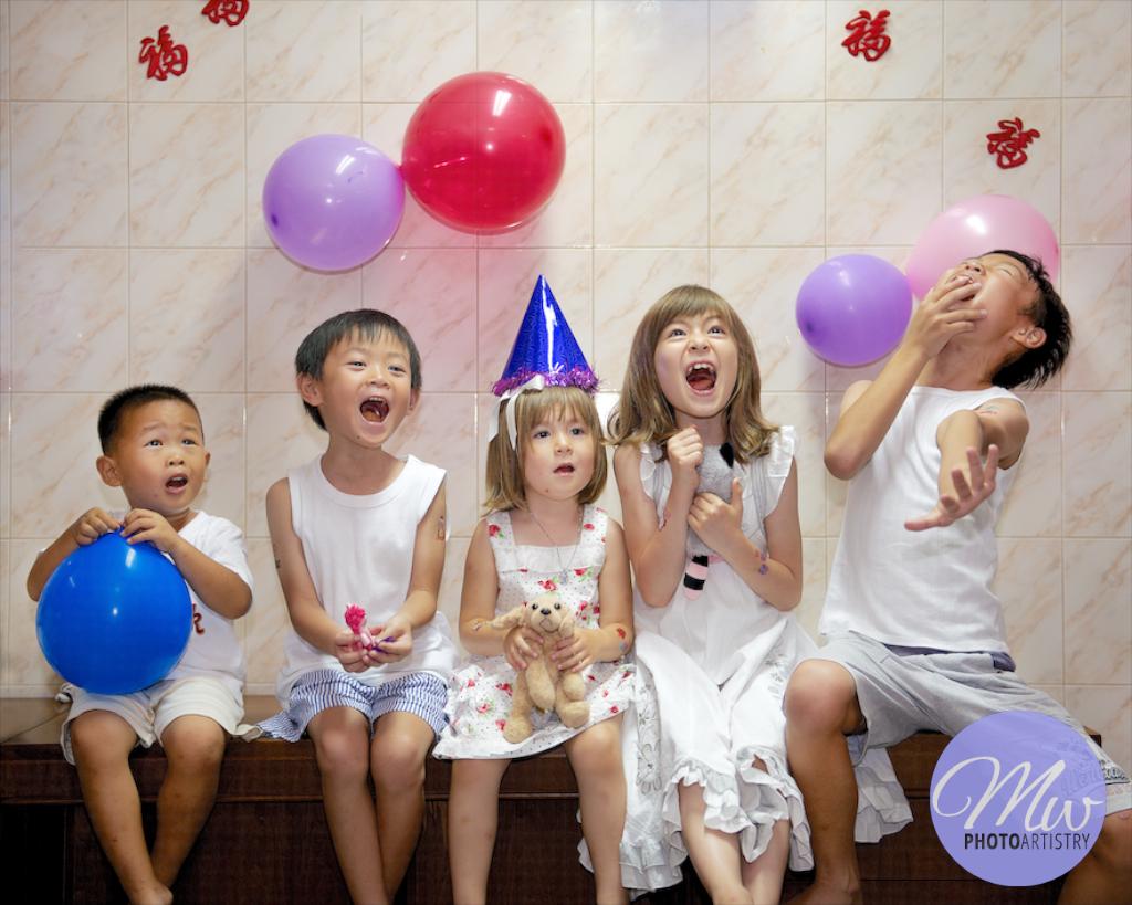 Kuala Lumpur Birthday Party Event Photographer Photo 026.jpg