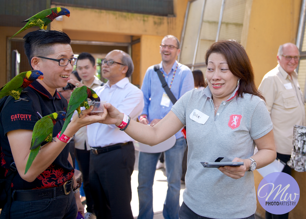 Kuala Lumpur Malaysia Events Photographer Photo 144.jpg