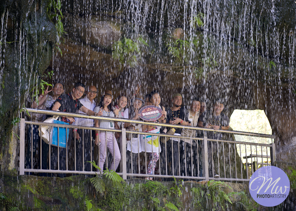 Kuala Lumpur Malaysia Events Photographer Photo 157.jpg