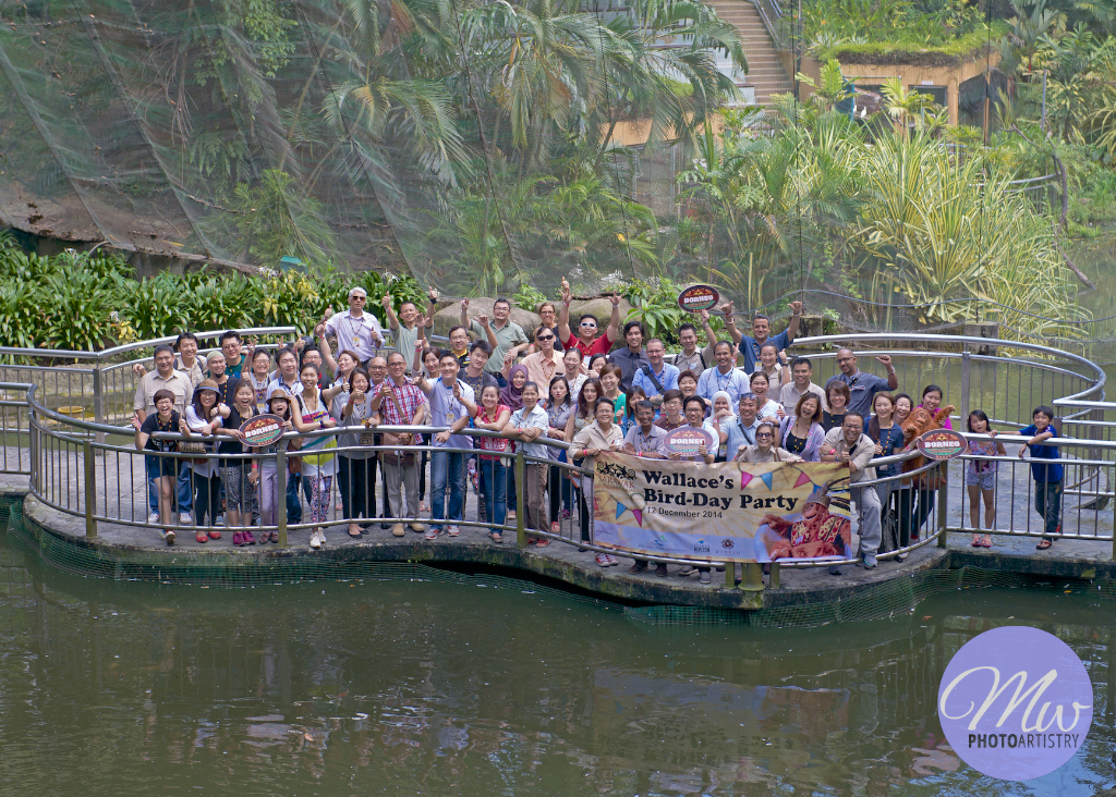 Kuala Lumpur Malaysia Events Photographer Photo 158.jpg
