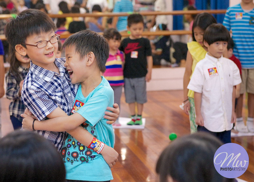Kuala Lumpur Malaysia Events Photographer Photo 126.jpg