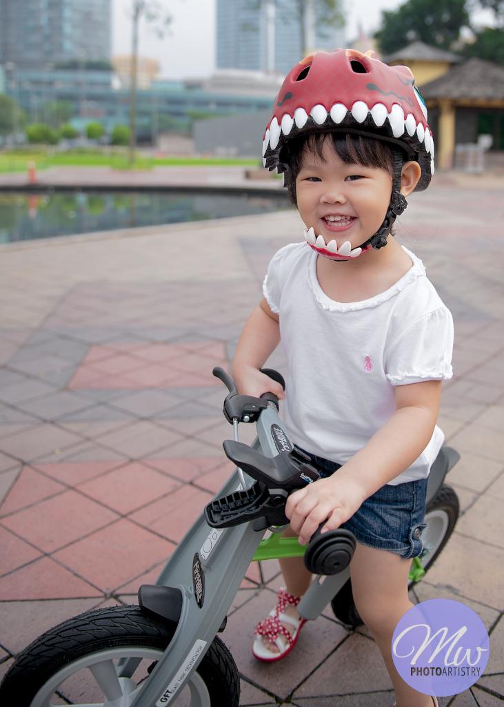 Kuala Lumpur Maternity Pregnancy Photographer Photo 006.jpg