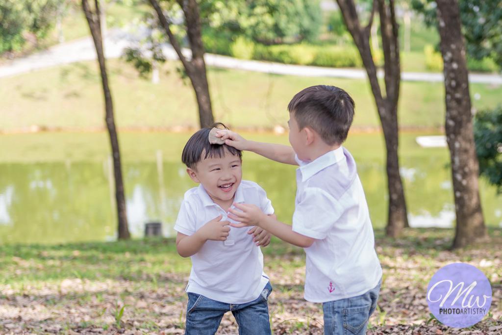 Kuala Lumpur Kuching Malaysia Lifestyle Family Photographer Photo 40.jpg