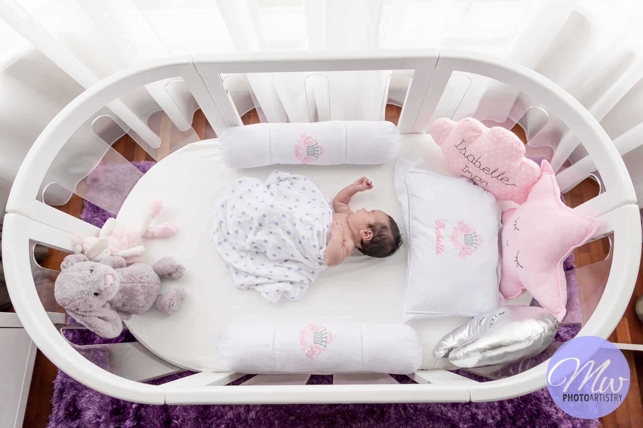 Kuala Lumpur Kuching Malaysia Newborn Photographer Photo 17.jpg