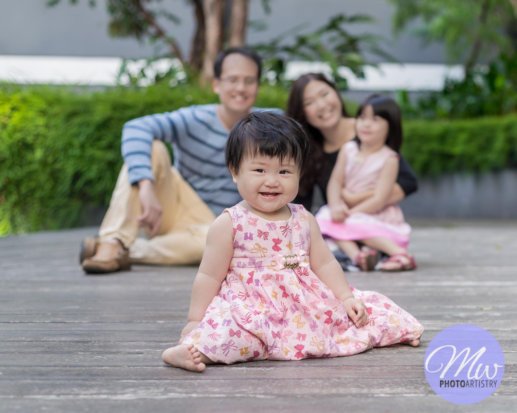 Kuala Lumpur Kuching Malaysia Lifestyle Family Photographer Photo 18.jpg