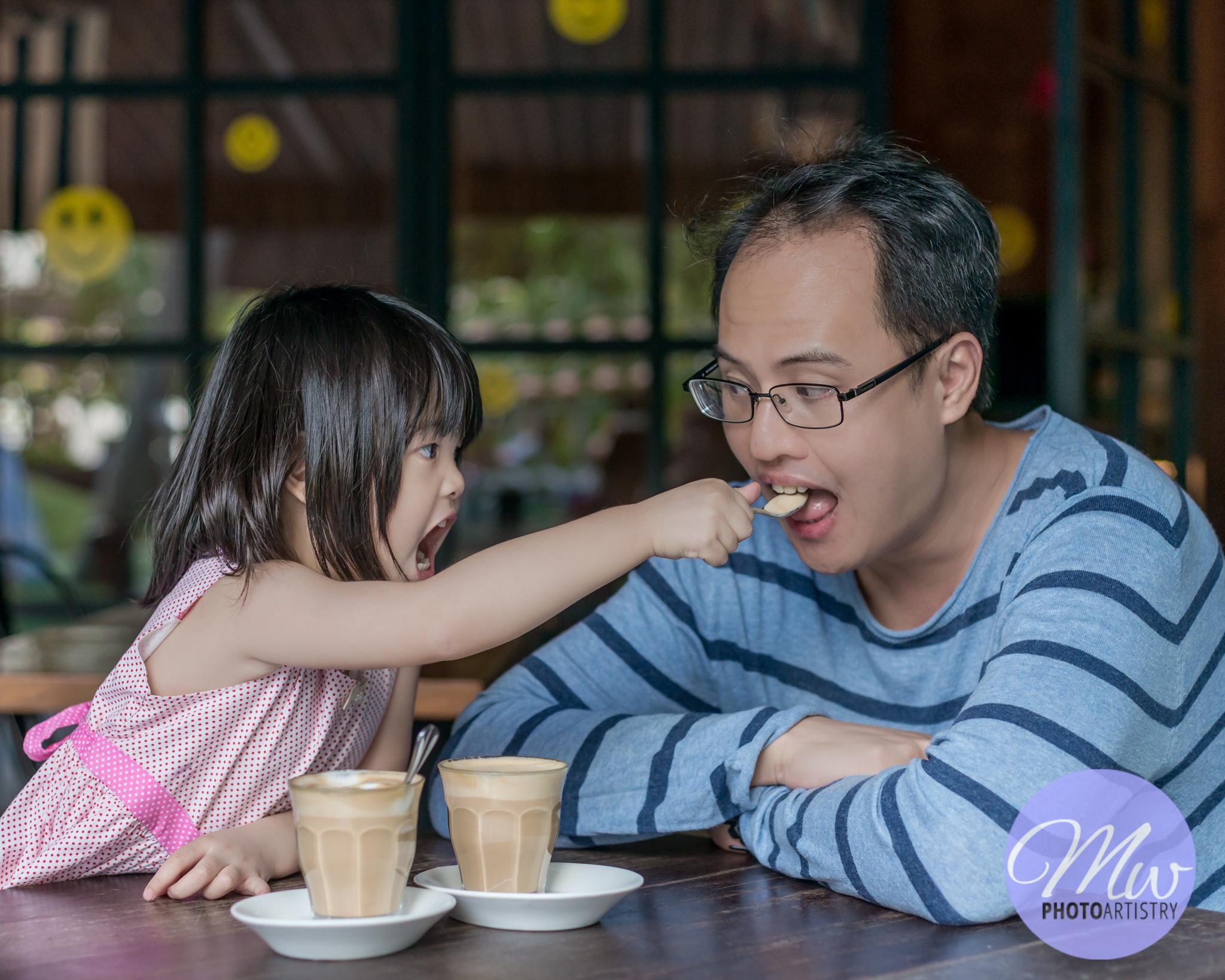 Kuala Lumpur Kuching Malaysia Lifestyle Family Photographer Photo 65.jpg