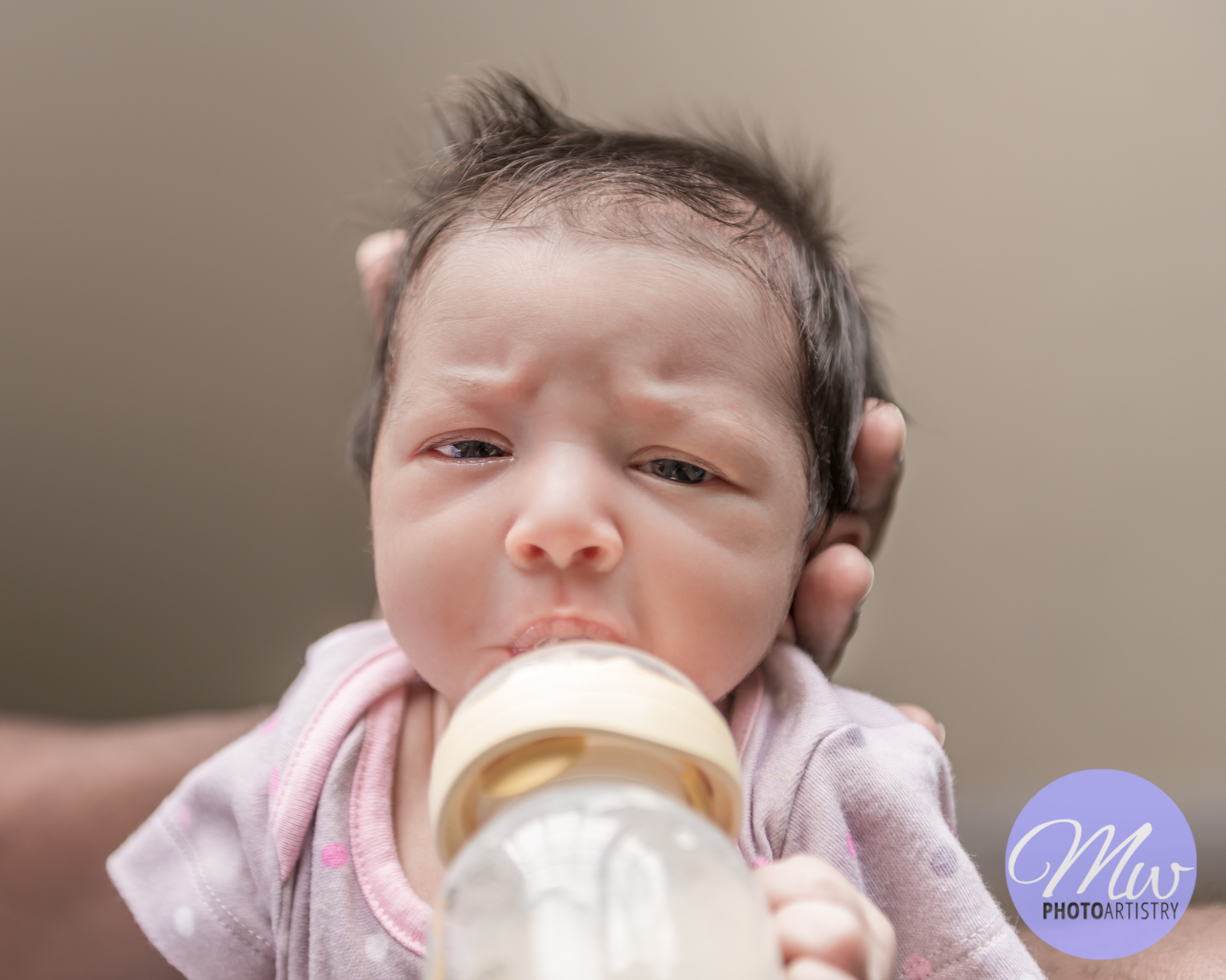 Kuala Lumpur Kuching Malaysia Newborn Photographer Photo 09.jpg