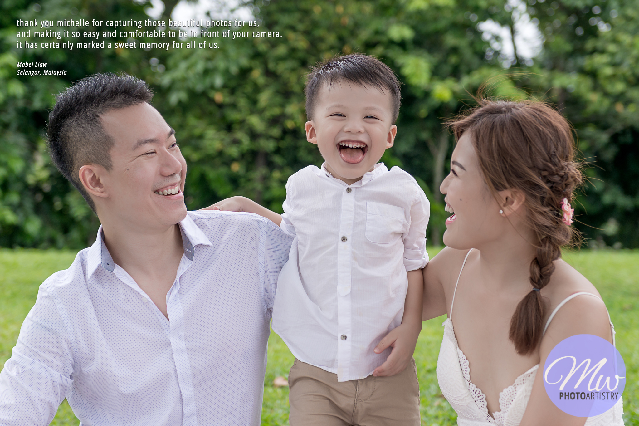 Malaysia Family Photographer Testimonial Photo 04.jpg