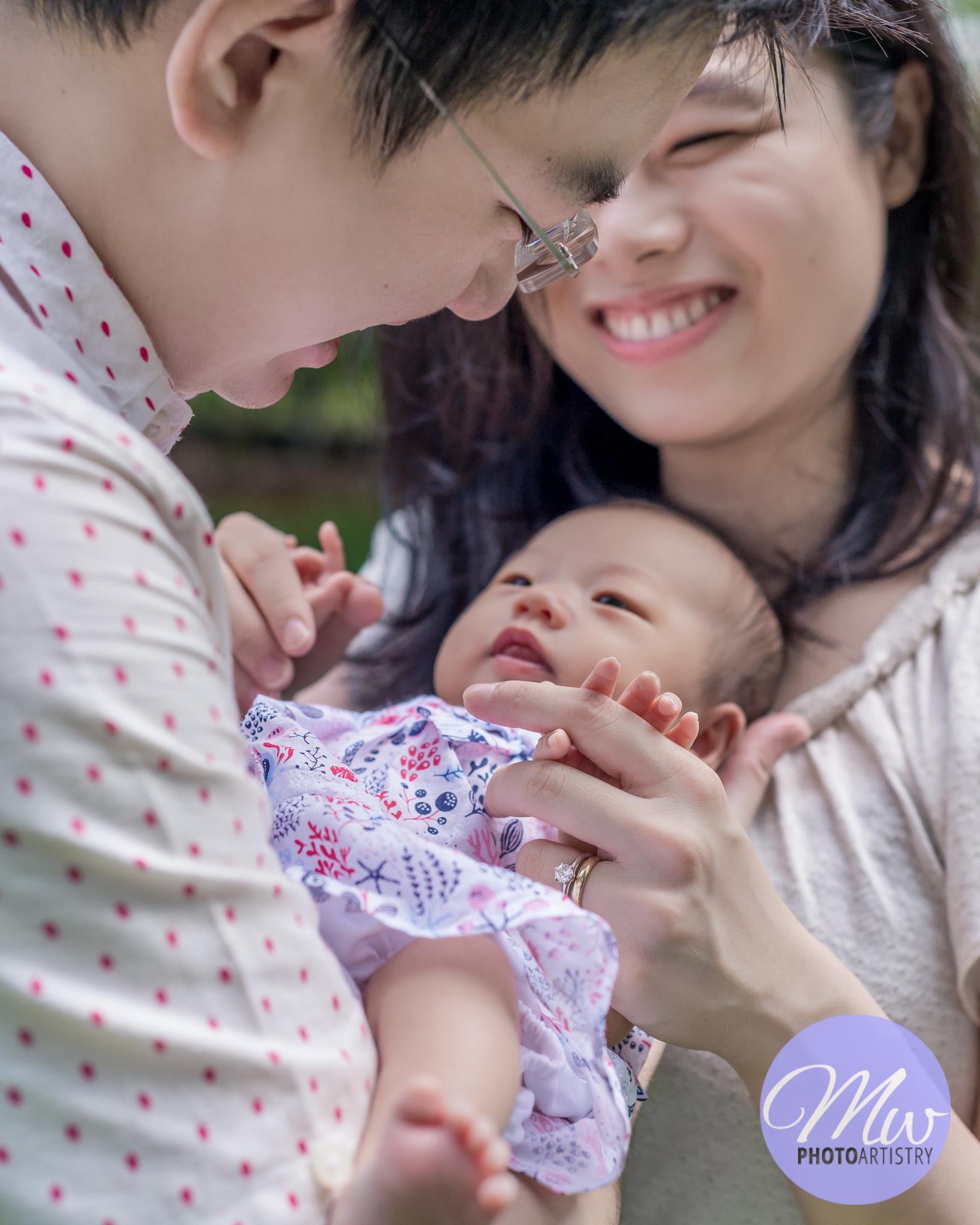 Kuala Lumpur Kuching Malaysia Newborn Photographer Photo 21.jpg