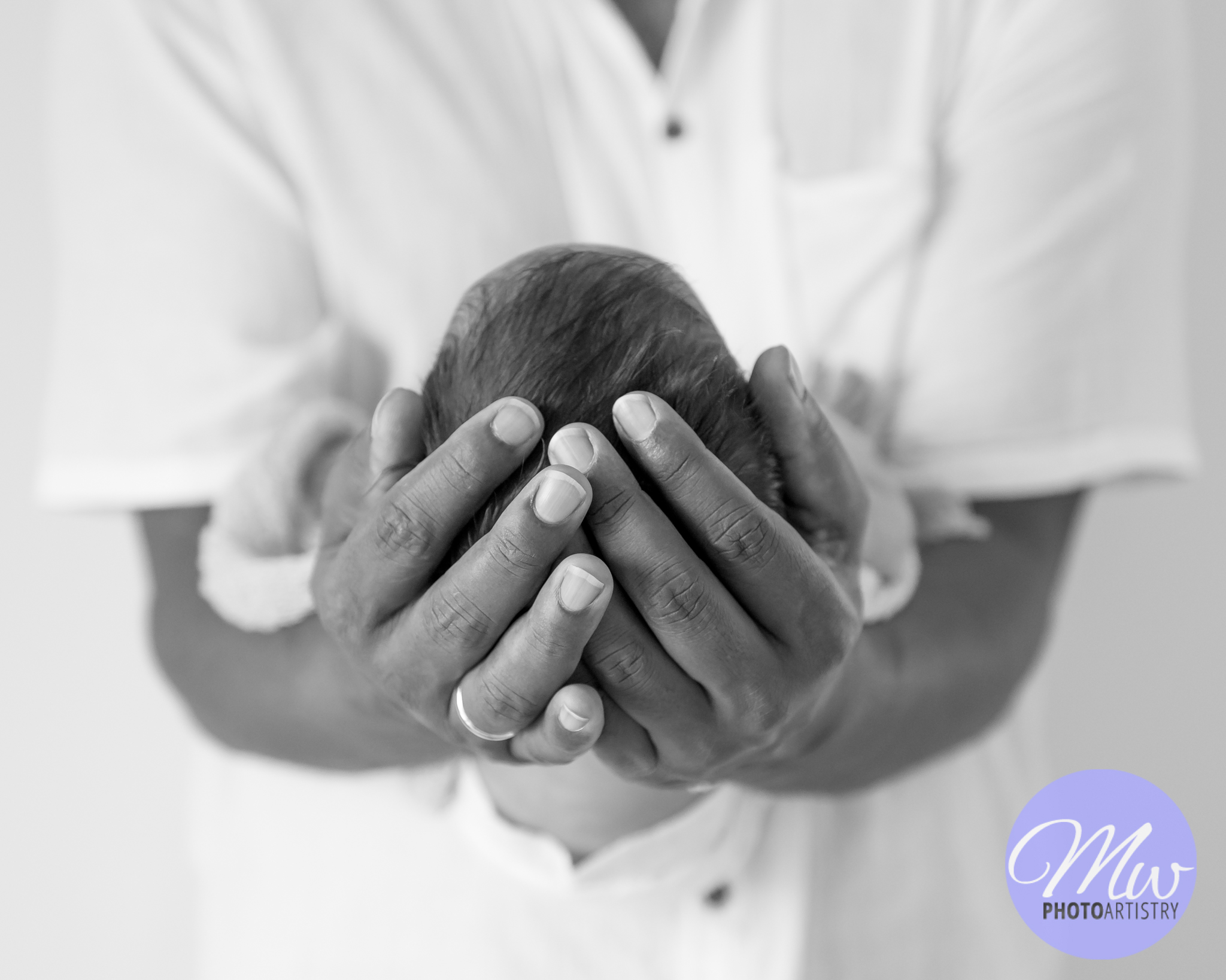 Kuala Lumpur Kuching Malaysia Newborn Photographer Photo 60.jpg