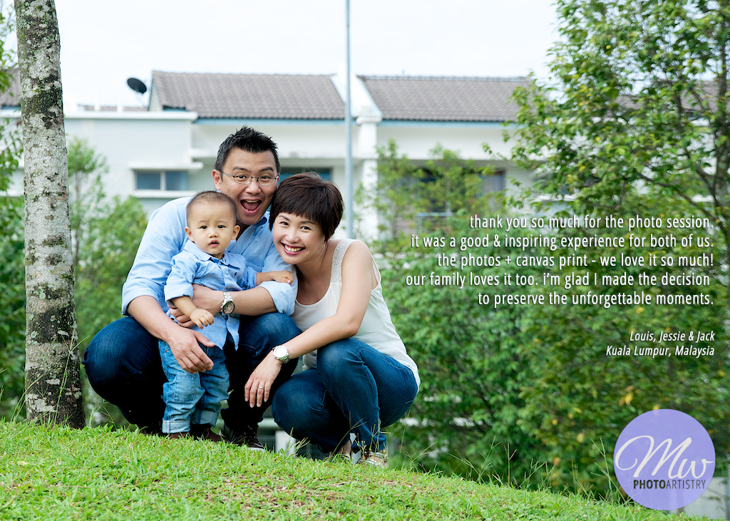 Malaysia Family Photographer Testimonial Photo 03-1.jpg