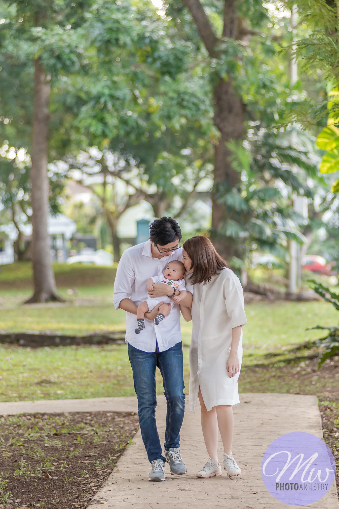 Kuala Lumpur Kuching Malaysia Lifestyle Newborn Photographer Photo 29.jpg