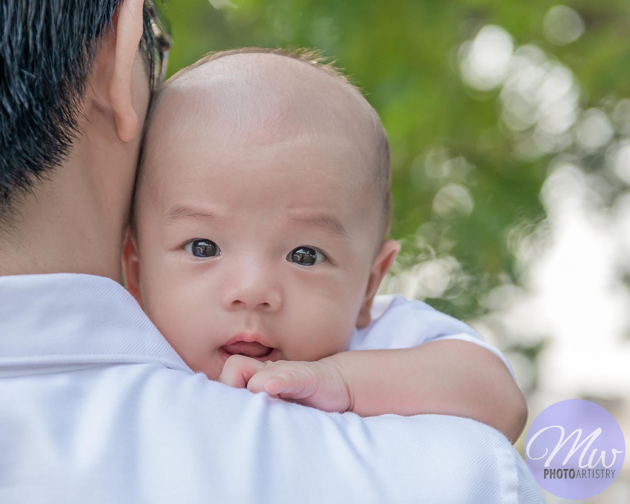 Kuala Lumpur Kuching Malaysia Lifestyle Newborn Photographer Photo 14.jpg