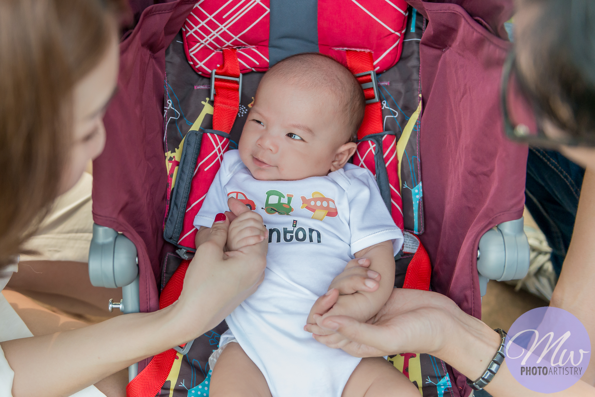 Kuala Lumpur Kuching Malaysia Lifestyle Newborn Photographer Photo 21.jpg